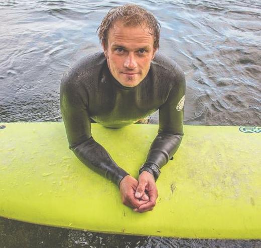 Hugo Lavictoire