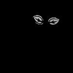 Logo_accredite_NB_FR