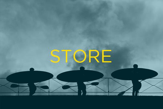 KSF store