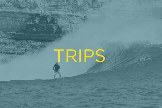 surf trips ksf