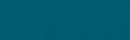 KSF Logo
