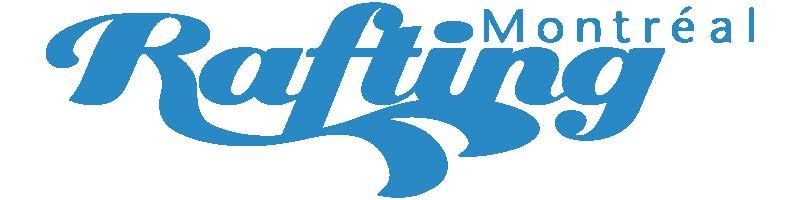 Logo Rafting Montréal