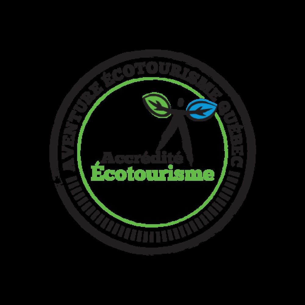 KSF Montréal - 1% for the planet, environnement, eau propre, engagement, nature, sans traces, AEQ, Eco-tourisme - Excotourisme, Leave no trace, clean water - Montréal - Surf, SUP, Kayak, River surfing